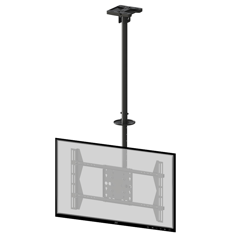 Large TV Ceiling Mount-D1570